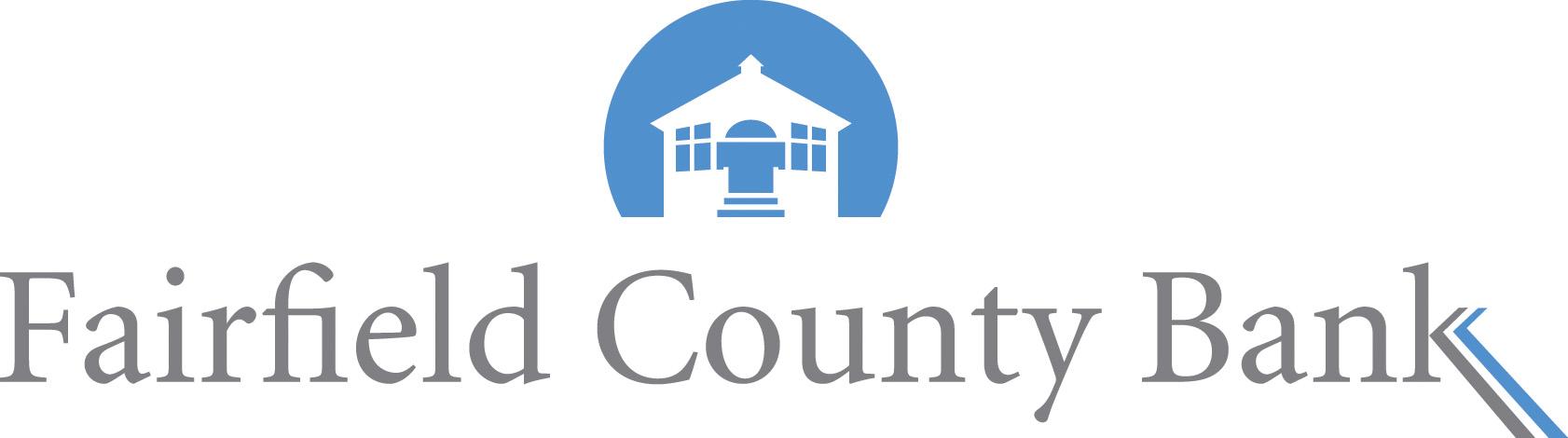 Fairfield County Bank logo