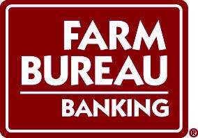 Farm Bureau Bank FSB logo