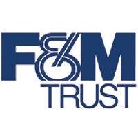 Farmers and Merchants Trust Company of Chambersburg logo