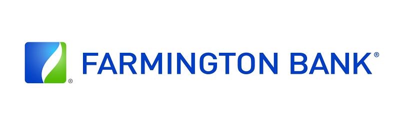 Farmington Bank logo