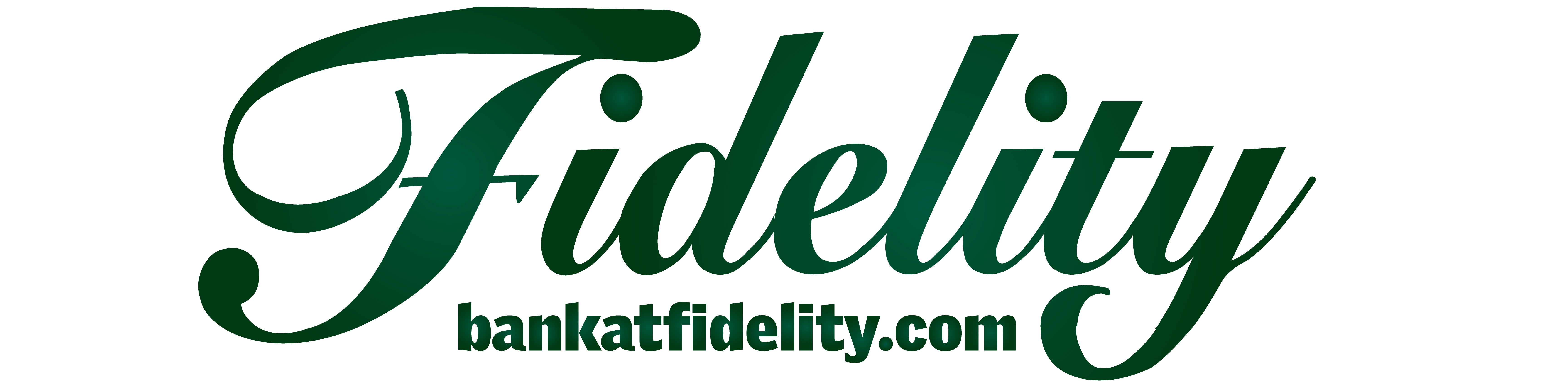 fidelity deposit and discount bank locations