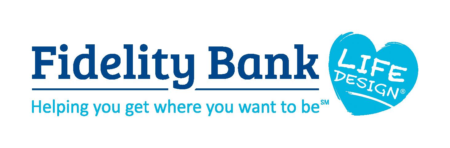 Fidelity Co-operative Bank logo