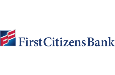 First-Citizens Bank & Trust Company logo