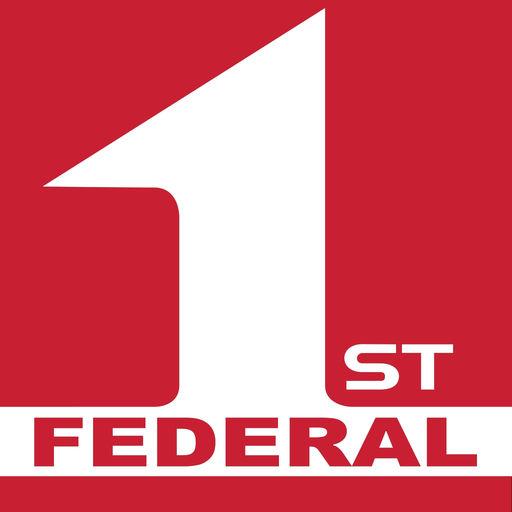 First Federal Savings Bank of Twin Falls logo