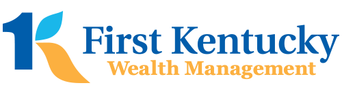 First Kentucky Bank logo