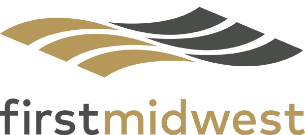 First Midwest Bank of Poplar Bluff logo