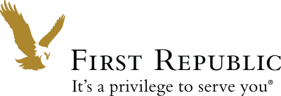 First Republic Private Wealth Management