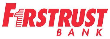 Firstrust Savings Bank logo
