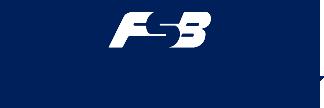 First Savings Bank of Hegewisch logo