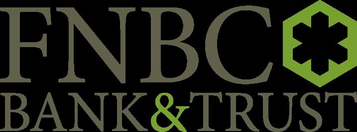 FNBC Bank logo
