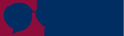 Forward Financial Bank logo