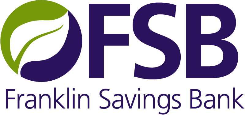 Franklin Savings Bank logo