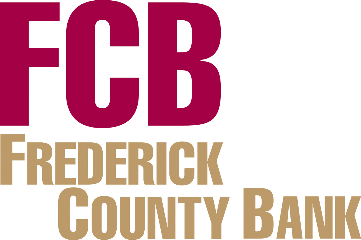 Frederick County Bank logo