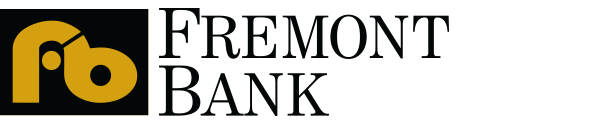 Fremont Bank logo