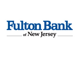 Fulton Bank of New Jersey logo