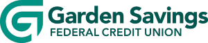 Garden Savings FCU logo