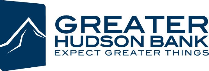 Greater Hudson Bank logo