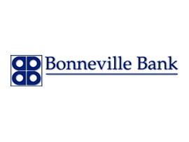 Green Dot Bank DBA Bonneville Bank logo