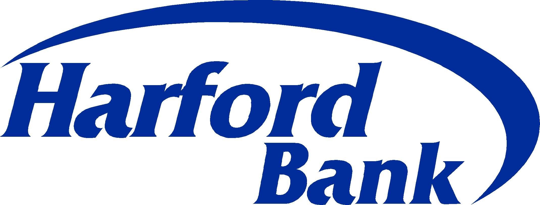Harford Bank logo
