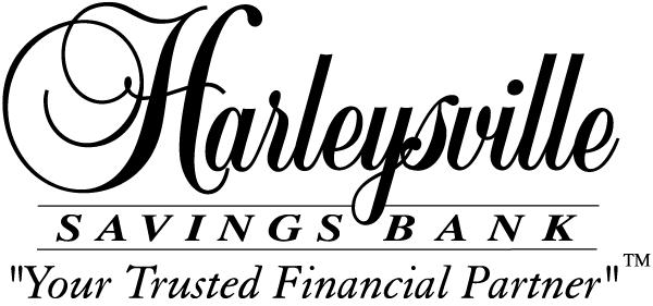 Harleysville Savings Bank logo