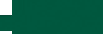Hatboro Federal Savings logo