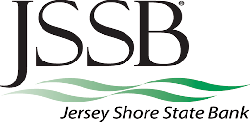 Jersey Shore State Bank logo