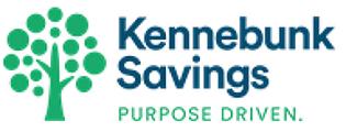 Kennebunk Savings Bank logo
