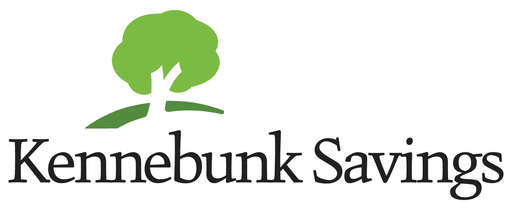 Kennebunk Savings Bank logo
