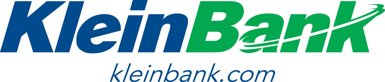 KleinBank logo