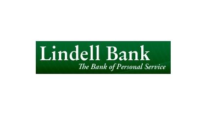 Lindell Bank & Trust Company logo