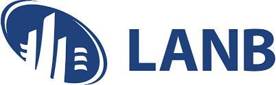 Los Alamos National Bank logo