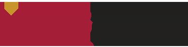 The Lyons National Bank logo