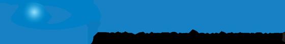 Mars Bank logo