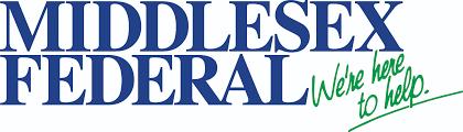 Middlesex Federal Savings logo