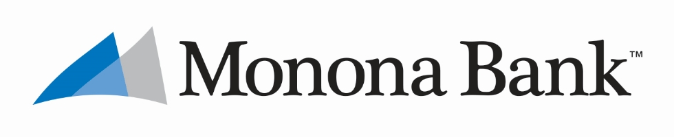 Monona Bank logo