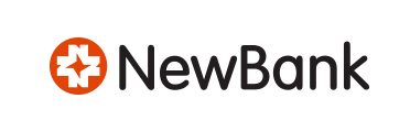 NewBank logo