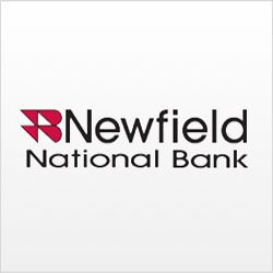 Newfield National Bank logo