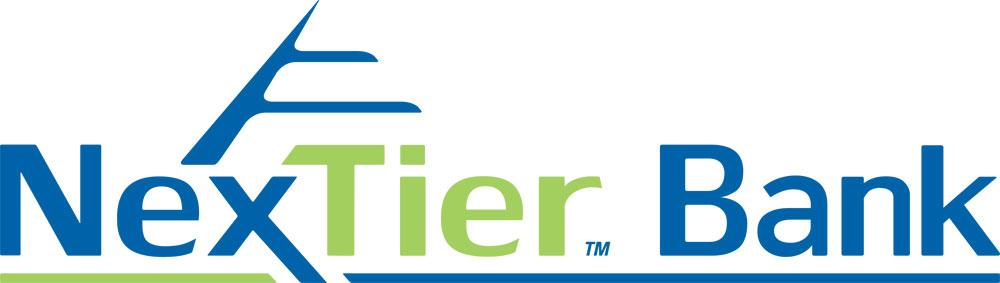 NexTier Bank logo