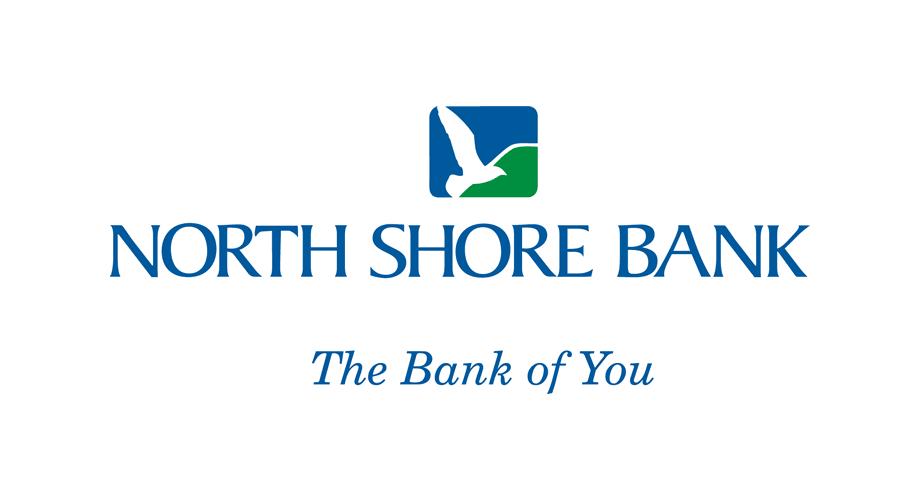 North Shore Bank logo