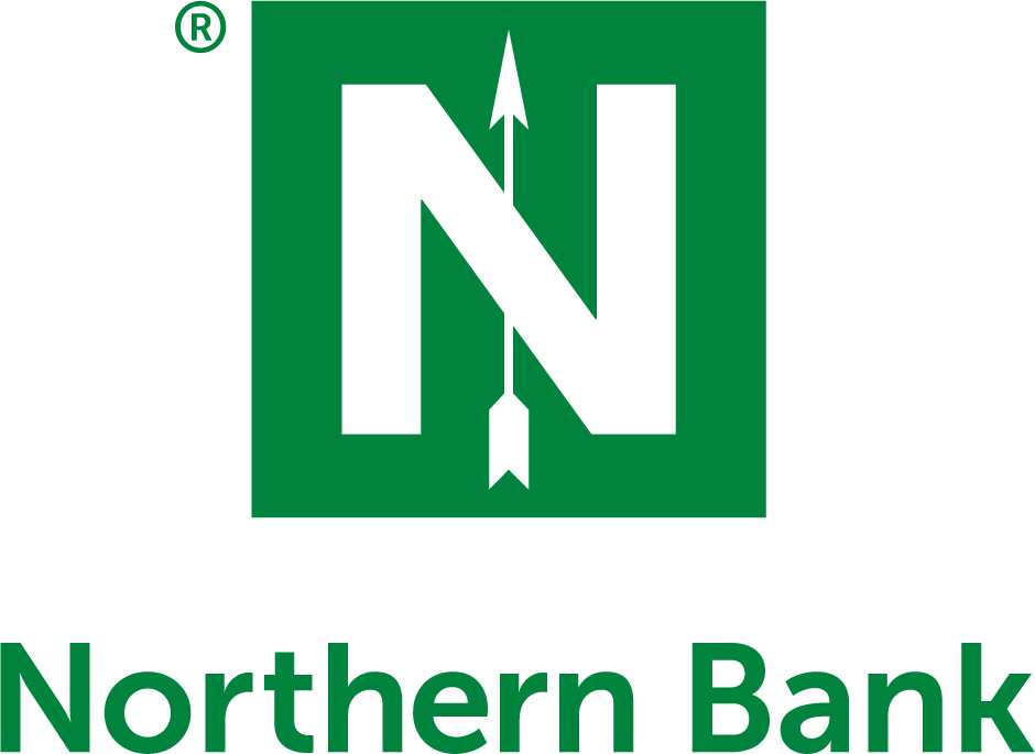 Northern Bank & Trust Company logo