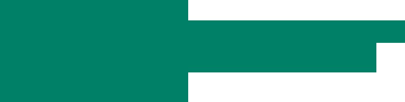 The Northumberland National Bank logo