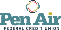 Pen Air Federal Credit Union logo