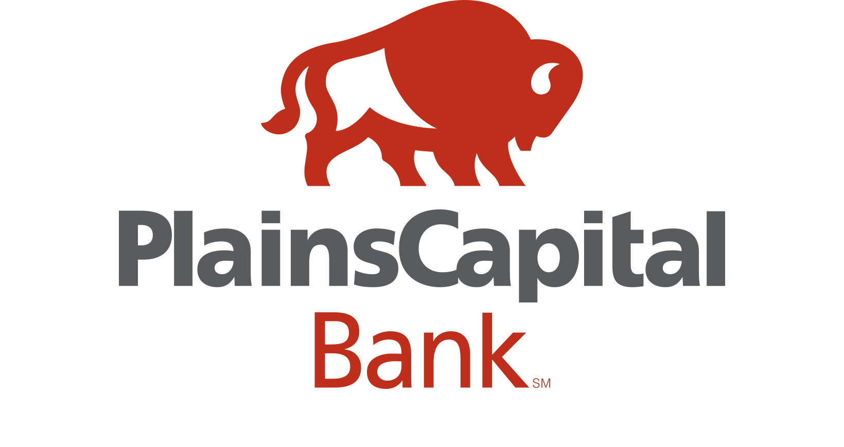 PlainsCapital Bank logo