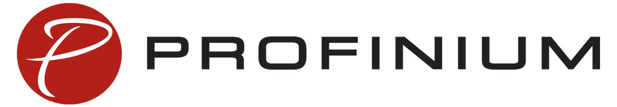 Profinium logo