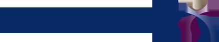 PS Bank logo