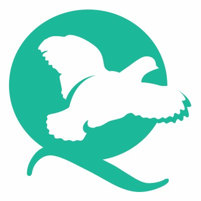 Quail Creek Bank logo