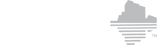 Riverview Community Bank logo