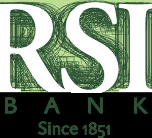RSI Bank logo