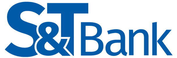 S&T Bank logo