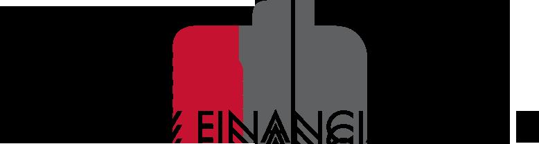 Security Financial Bank logo